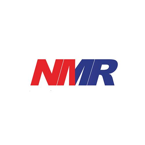 NMR株式会社